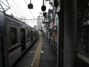 L1010047