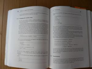 L1010480