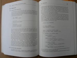 L1010935