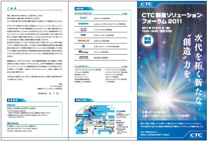 Ctc20111